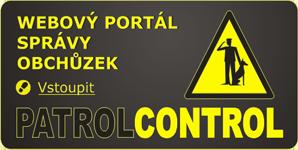 Vstup na portal.avaris.cz