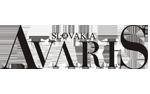 avaris slovakia